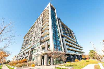 80 Esther Lorrie Dr,  W5057260, Toronto,  for sale, , Brian Madigan, RE/MAX West Realty Inc., Brokerage *