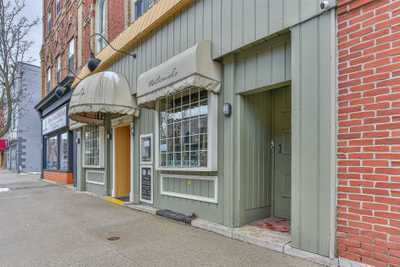 211 8th St E,  X5065196, Owen Sound,  for sale, , Lidia Zamostean, eXp Realty, Brokerage *