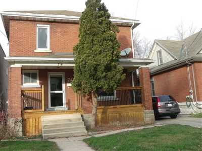 74 State St,  X5069128, Welland,  for rent, , Michelle Whilby, iPro Realty Ltd., Brokerage
