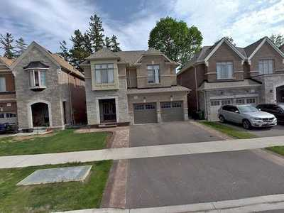 33 Neelands Cres,  E5069327, Toronto,  for rent, , N Rahman, CENTURY 21 LEADING EDGE EXPERTS INC., Brokerage