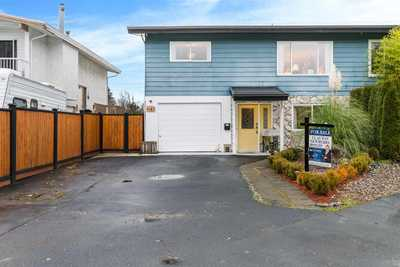 6163 GLENROY DRIVE,  R2524235, Chilliwack,  for sale, , Lucky Sidhu, Pathway Executives Realty Inc.