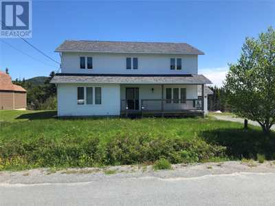 91 TRACK RD Extension,  1213092, BAY BULLS,  for sale, , Dwayne Young, HomeLife Experts Realty Inc. *