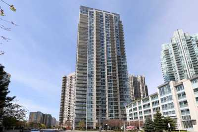 225 Webb Dr,  W5069712, Mississauga,  for rent, , Dana Horoszczak, RE/MAX Realty Specialists Inc., Brokerage *