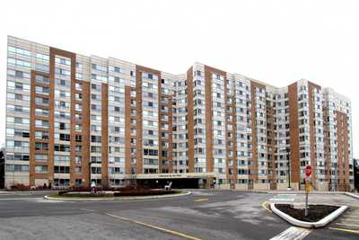 1485 Lakeshore Rd E,  W5069955, Mississauga,  for rent, , Dana Horoszczak, RE/MAX Realty Specialists Inc., Brokerage *