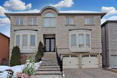 32 Forest Lane Dr,  N5070006, Vaughan,  for sale, , Jason Hong, RE/MAX Realtron Realty Inc., Brokerage*