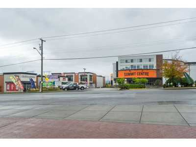 3710 TOWNLINE ROAD,  C8032416, Abbotsford,  for lease, , Kelly  Lochbaum, HomeLife Glenayre Realty Co. Ltd.