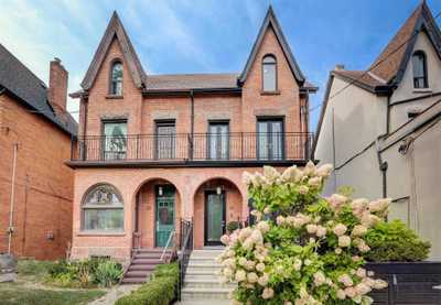 20 Dupont St,  C4926774, Toronto,  for sale,