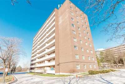 3555 Derry Rd E,  W5070520, Mississauga,  for sale, , Navdeep Gill, HomeLife/Miracle Realty Ltd, Brokerage *