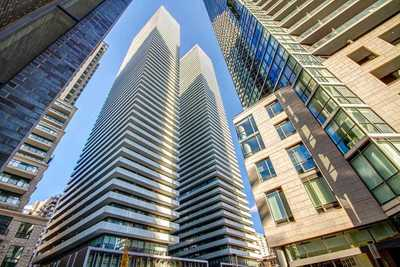 50 Charles  St,  C5070904, Toronto,  for rent, , Wayne Sproule, iPro Realty Ltd., Brokerage