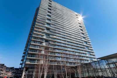 103 The Queensway Ave,  W5067125, Toronto,  for rent, , The  TanTeam, Royal LePage Meadowtowne Realty Inc., Brokerage*