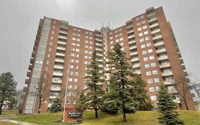 915 Elmsmere  ,  1220097, Ottawa,  sold, , Linda Pelletier, HomeLife Capital Realty Inc., Brokerage*