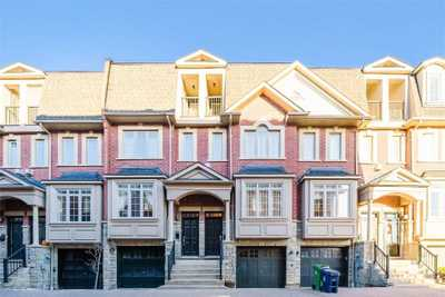 7 Streight Lane,  W5070370, Toronto,  for rent, , Aaron Cryderman, RE/MAX Realty Specialists Inc., Brokerage*