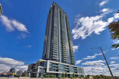 3975 Grand Park Dr,  W4973824, Mississauga,  for rent, , Said Mohammadi        , eXp Realty of Canada, Inc., Brokerage *