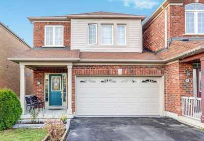 108 Gristone  Cres,  E5071258, Toronto,  for rent, , Thurairajah RAMESH, RE/MAX Royal Properties Realty Ltd., Brokerage