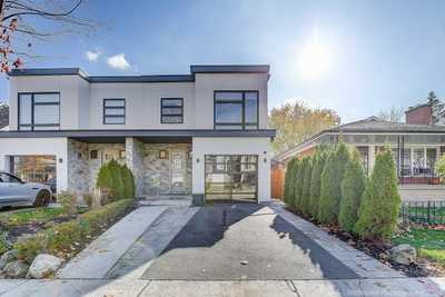 63 Forest Ave,  W4979434, Mississauga,  for sale, , Julia Knott, Right at Home Realty Inc., Brokerage*