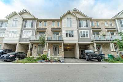 17 Melbrit Lane,  W5063302, Caledon,  for rent, , Bryan Chana, RE/MAX Realty Specialists Inc., Brokerage *