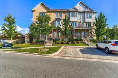 5585 Oscar Peterson Blvd,  W5054876, Mississauga,  for rent, , Bryan Chana, RE/MAX Realty Specialists Inc., Brokerage *