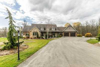 1538 Puddicombe Rd,  X4987083, Wilmot,  for sale, , Aman Saini, RE/MAX Real Estate Centre Inc Brokerage *
