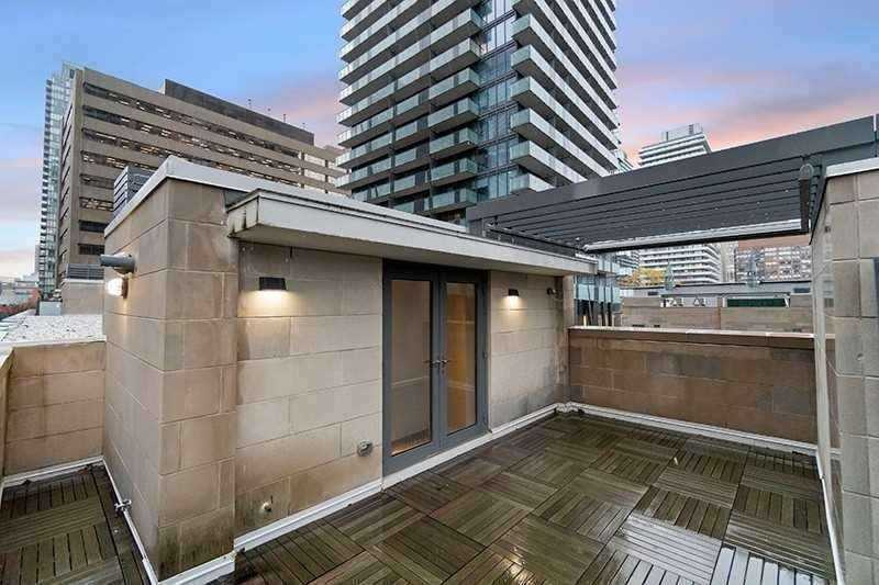Th1 - 67 St Mary St S, C5071845, Image 26