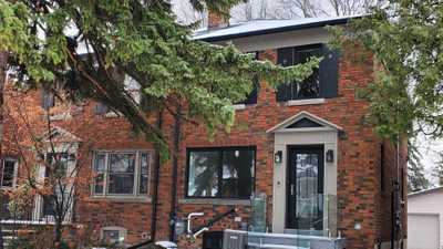 209 Divadale Dr,  C5062346, Toronto,  for sale, , Mandeep Chauhan, Zolo Realty, Brokerage *
