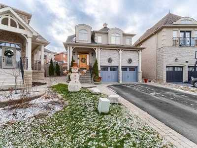 30 Lookout Crt,  W5065936, Halton Hills,  for sale, , Raj Sharma, RE/MAX Realty Services Inc., Brokerage*