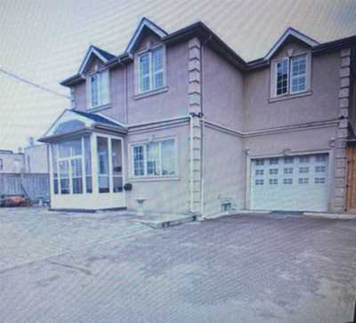 1 Winston Park Blvd,  W5072493, Toronto,  for sale, , SellBuyToronto Homes & Condos, Welcome Home Realty Inc., Brokerage*