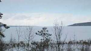 Pt lot 32 Cardwell Street,  H4095041, Manitowaning,  for sale, , Realty Network: 100 Inc., Brokerage *