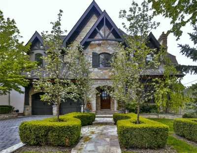 176 Valley Rd,  C4843474, Toronto,  for sale,