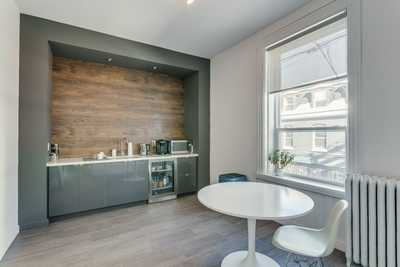 652 Queen St W,  C5072842, Toronto,  for rent, , City Commercial Realty Group Ltd., Brokerage*