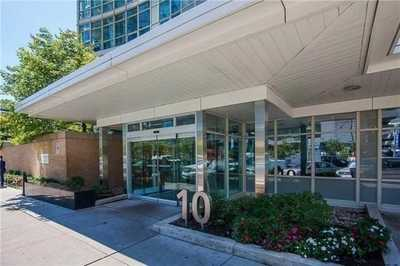 10 Navy Wharf Crt,  C4947593, Toronto,  for sale, , Michelle Whilby, iPro Realty Ltd., Brokerage