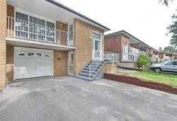 16 Petunias Rd,  W5067459, Brampton,  for rent, , Tabish Taufiq, RE/MAX Champions Realty Inc., Brokerage *