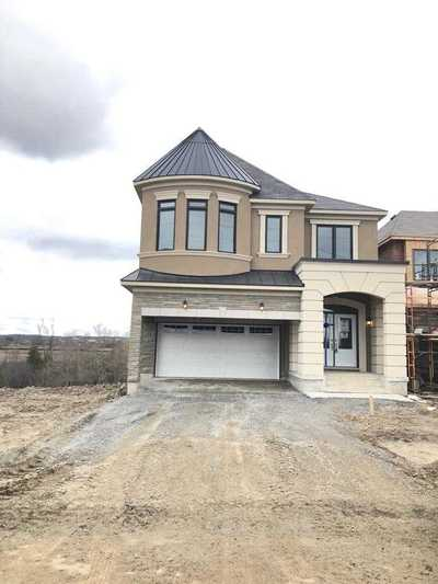 152 William F Bell  Pkwy,  N5073193, Richmond Hill,  for sale, , Gary Singh, RE/MAX Excel Realty Ltd., Brokerage*