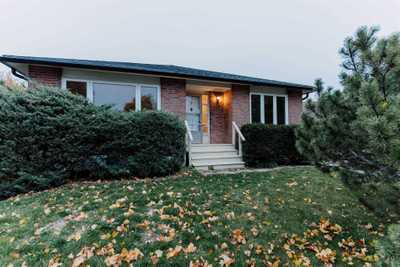 7 Marlebon Dr,  W5073380, Toronto,  for rent, , Mike Jahshan, RE/MAX West Realty Inc., Brokerage *
