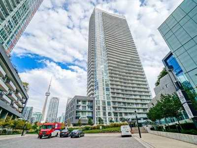 75 Queens Wharf Rd,  C5073443, Toronto,  for rent, , TEAM RE/MAX  Find Properties, RE/MAX FIND PROPERTIES, Brokerage*