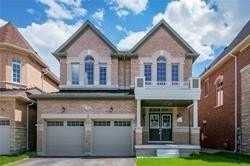 26 Alistair Cres,  N5073285, Vaughan,  for rent, , HomeLife Golconda Realty Inc., Brokerage*