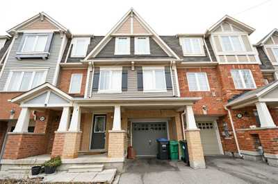 92 Lathbury St,  W5068046, Brampton,  for rent, , Pushpinderjit Gill, ROYAL CANADIAN REALTY, BROKERAGE*