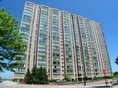 115 Hillcrest Ave,  W5057841, Mississauga,  for rent, , Dana Horoszczak, RE/MAX Realty Specialists Inc., Brokerage *