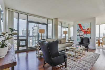 33 Mill St,  C5073664, Toronto,  for sale,