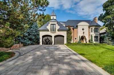43 North Dr,  W5073819, Toronto,  for sale,