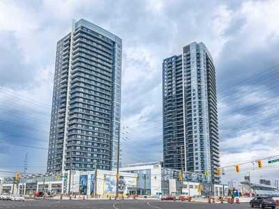 3600 Highway 7 Rd,  N5073900, Vaughan,  for rent, , Tabish Taufiq, RE/MAX Champions Realty Inc., Brokerage *