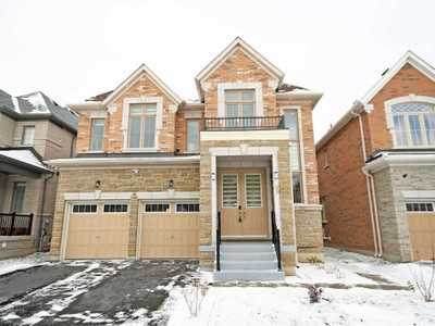 13 Grendon Cres,  W5067719, Brampton,  for sale, , Aman Saini, RE/MAX Real Estate Centre Inc Brokerage *