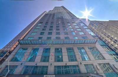 5003 - 311 Bay St,  C5074205, Toronto,  for rent, , Michael Basin, Sutton Group-Admiral Realty Inc., Brokerage *