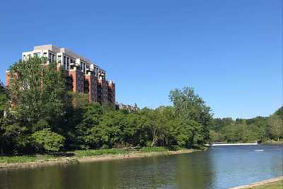 30 Old Mill Rd,  W4977153, Toronto,  for sale, , Dennis Klein, Sutton Group-Admiral Realty Inc., Brokerage *