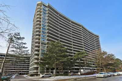 100 Quebec  Ave,  W5074486, Toronto,  for rent, , Ingrid Smith, RE/MAX West Realty Inc., Brokerage *