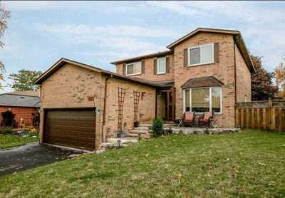 251 Osmond Cres,  N5074711, Newmarket,  for rent, , Morteza Sedighian, Central Home Realty Inc. Brokerage*