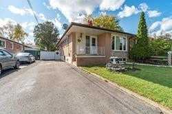 10 Aloma Cres,  W5069258, Brampton,  for rent, , HomeLife Superstars Real Estate Ltd., Brokerage*