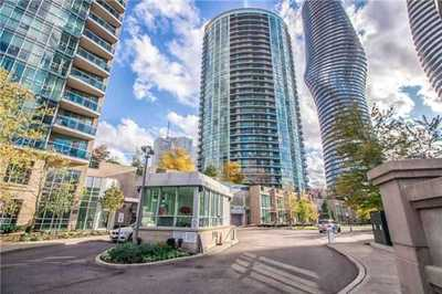 80 Absolute Ave,  W4975151, Mississauga,  for sale, , Michelle Whilby, iPro Realty Ltd., Brokerage
