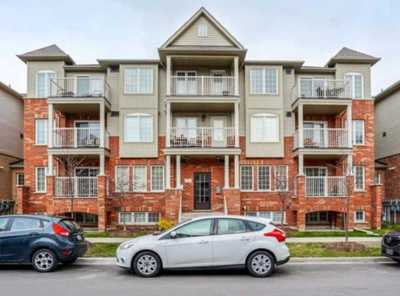 153 Isaac Devins Blvd,  W5074970, Toronto,  for rent, , HomeLife Eagle Realty Inc, Brokerage *