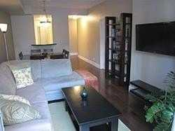 39 Jarvis St,  C4964762, Toronto,  for rent, , Thanh Huynh, HomeLife/Realty One Ltd., Brokerage