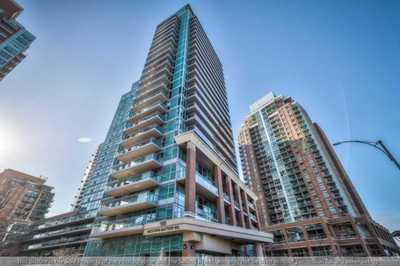 100 Western Battery Rd,  C5067866, Toronto,  for rent, , Aaron Cryderman, RE/MAX Realty Specialists Inc., Brokerage*